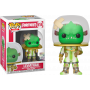 Figurine Funko POP Leviathan 514 Fortnite