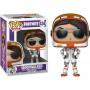 Figurine Funko POP Moonwalker 434 Fortnite