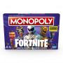 Monopoly Fortnite (édition française)