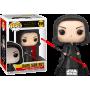 Figurine Funko POP Dark Side Rey 359 Star Wars 9