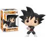Figurine POP! Goku Black (314) Dragon Ball Super