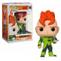 Figurine POP! Android 16 (708) Dragon Ball Z