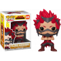 Figurine POP! Eijiro Kirishima (606) My Hero Academia