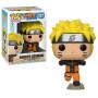 Figurine POP! Naruto Uzumaki Running (727) Naruto Shippuden
