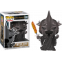 Figurine POP! Witch King (632) Lord of the Rings
