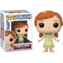 Figurine POP! Young Anna (589) La Reine des Neiges 2