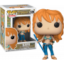 Figurine POP! Nami (328) One Piece