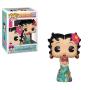 Figurine POP! Mermaid Betty Boop (576)