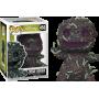 Figurine POP! Oogie Boogie Bugs (450) NBX Disney