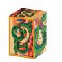 Tirelire de Collection Shenron Dragon Ball