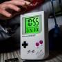 Réveil Game Boy Nintendo