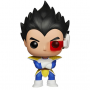 Figurine POP! Vegeta (10) Dragon Ball Z