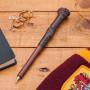 Stylo Baguette Magique Harry Potter