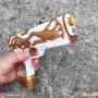 Réplique Pistolet P2020 Skin Lady Justice Apex Legends