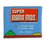 Portefeuille Super Mario Bros