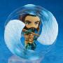 Figurine Aquaman 10cm Hero's Edition Nendoroid