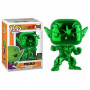 Figurine POP! Piccolo Green Chrome Spring Convention (760) Dragon Ball Z