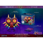 Statuette Majora's Mask Standard Edition 25cm The Legend of Zelda