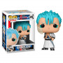 Figurine POP! Grimmjoy (349) Bleach