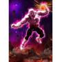 Figurine Jiren (Final Battle) 17cm Dragon Ball Super S.H Figuarts
