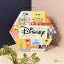 Boîte Grand Quiz Disney