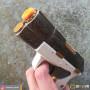 Réplique Pistolet P2020 Skin Loba de Apex Legends