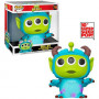Figurine POP! XXL Alien Remix Sulley (766) Disney
