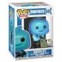 Figurine POP! Rippley 2020 Summer Convention (602) Fortnite