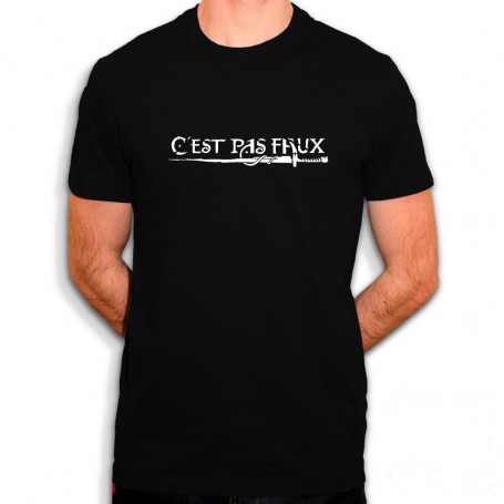 T-Shirt Electro Pika