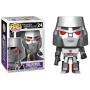 Figurine POP! Megatron (24) Transformers