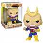 Figurine POP! XXL All Might Supersized (821)