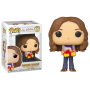 Figurine POP! Holiday Hermione Granger (123) Harry Potter