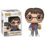 Figurine POP! Holiday Harry Potter (122)