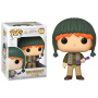 Figurine POP! Holiday Ron Weasley (124) Harry Potter