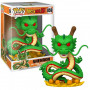 Figurine POP! XXL Shenron (859) Dragon Ball Z