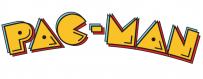Cadeaux Pac-Man