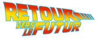 Cadeaux & Goodies Retour vers le Futur - Back to the Future