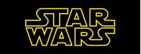 Produits dérivés autour de l'univers de Star Wars