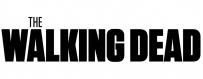 Cadeaux Walking Dead