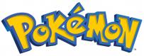 Cadeaux Pokemon