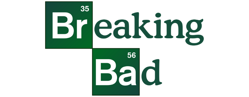 Cadeaux & Goodies Breaking Bad - Better Call Saul Goodman