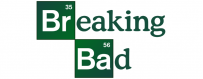 Cadeaux & Goodies Breaking Bad - Better Call Saul Goodman