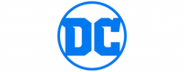 Cadeaux & Goodies DC Comics - Produits officiels & fanarts créateurs