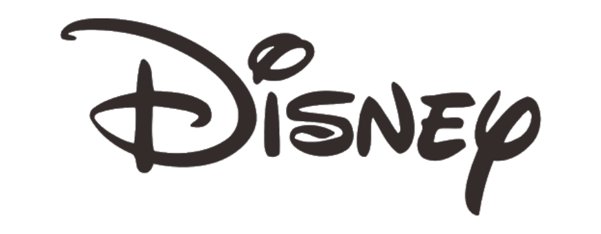 Cadeaux et Goodies Disney - Produits dérivés officiels et fanarts