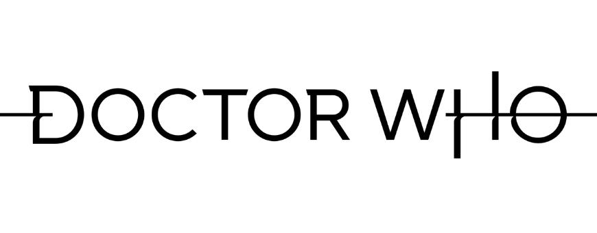 Cadeaux & Goodies Doctor Who - Produits dérivés Doctor Who