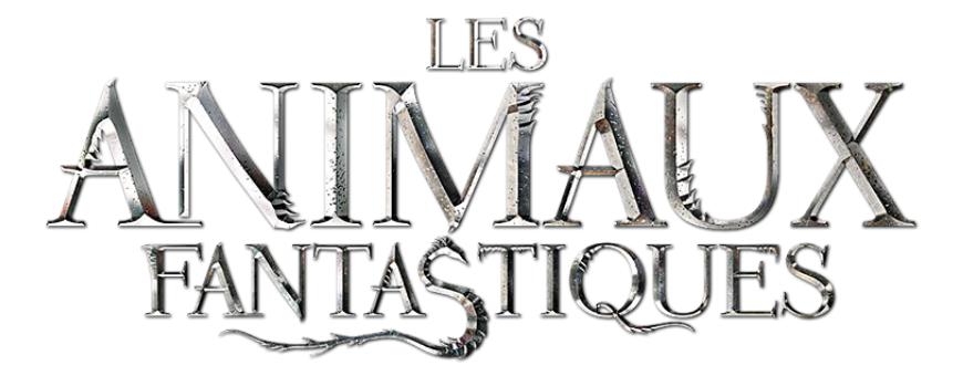 Cadeaux & Goodies Fantastic Beasts : Les Animaux Fantastiques