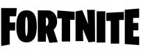 Produits dérivés autour de Fortnite Battle Royale par Epic Games