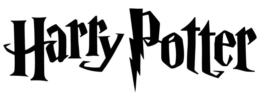 Cadeaux Harry Potter : Un très large choix de produits dérivés
