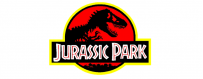 Cadeaux Jurassic Park