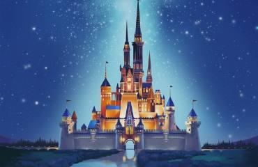Cadeaux Disney